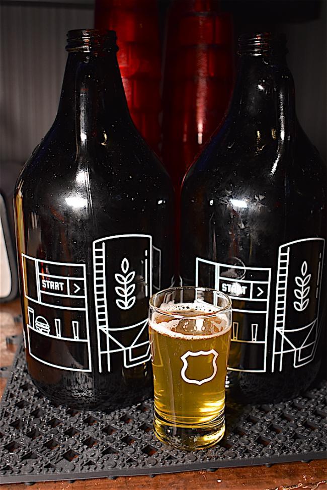 brewhall04.JPG
