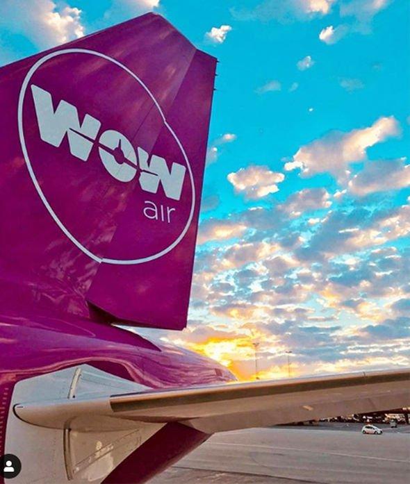 wow-air-flights-news-cancelled-flight-compensation-latest-1798205.jpg