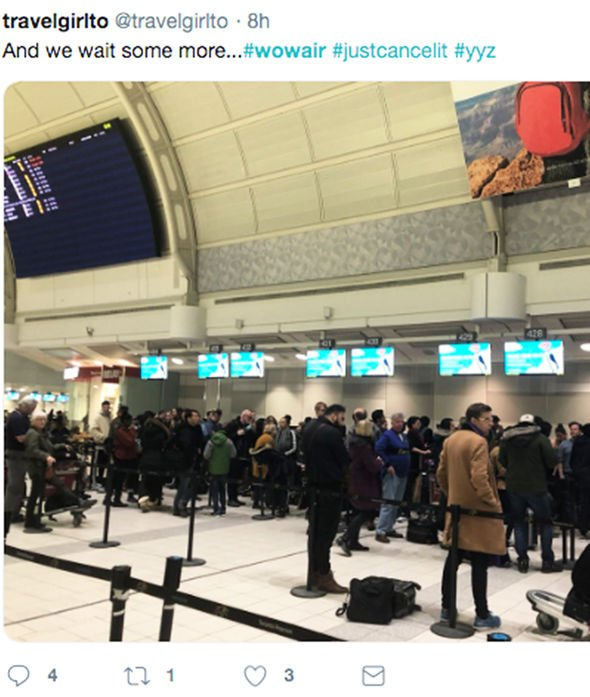 wow-air-flights-news-cancelled-flight-compensation-latest-1798207.jpg