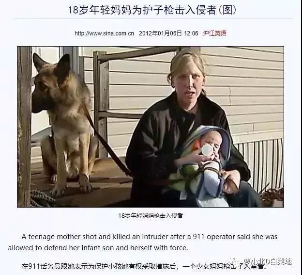 WeChat Image_20190617131515.jpg