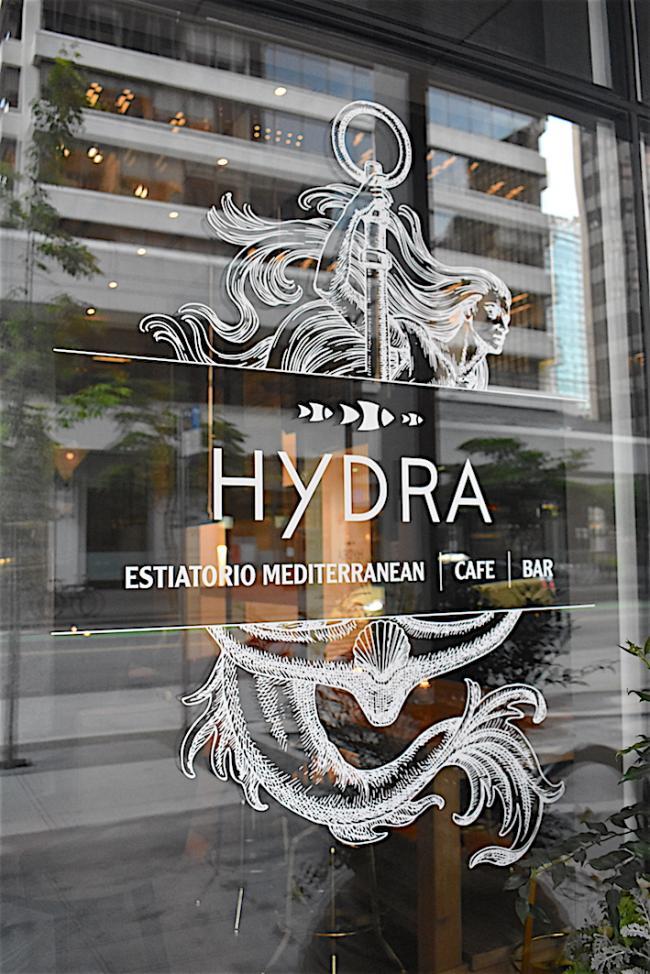 hydra02.JPG