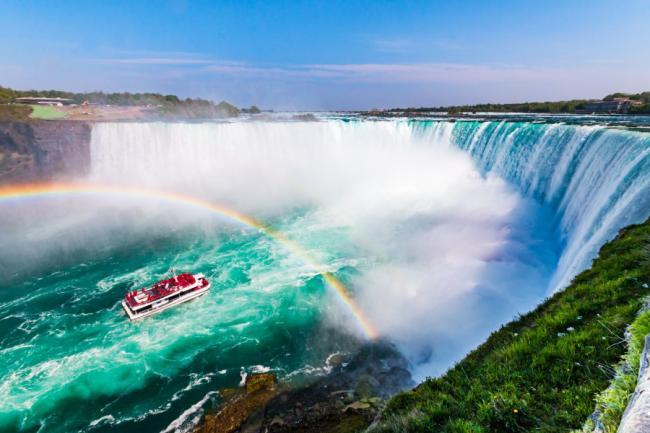 US_Niagara-Falls_Ashutterstock_631064657.jpg