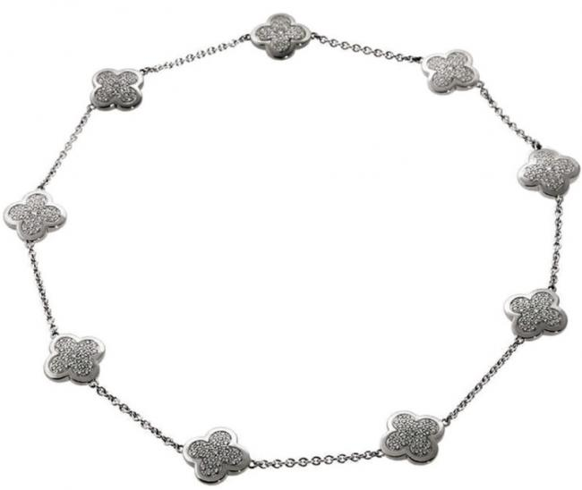 18-1345-necklace-jpg.jpg