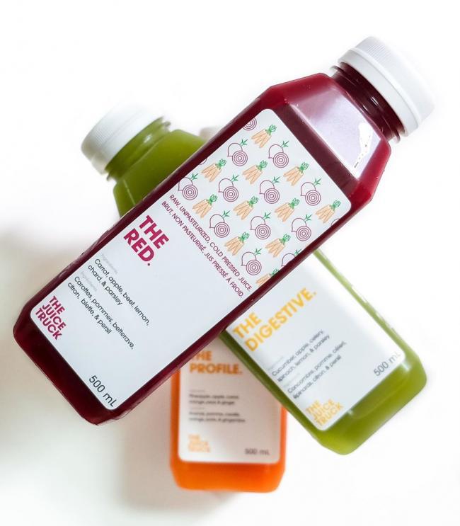 juice clean 2.jpg