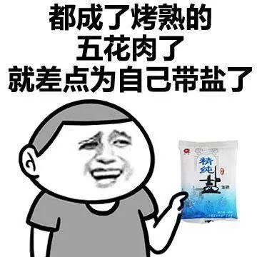 23_154052F32_5.jpg