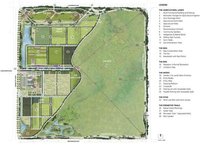image 6 - GCL plan.jpg