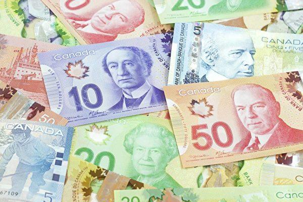 Canada-Bill_shutterstock_349327343-600x400.jpg