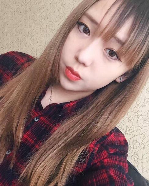 WeChat Screenshot_20191030143913.png