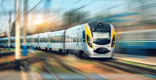high-speed-rail-train-railway.jpg