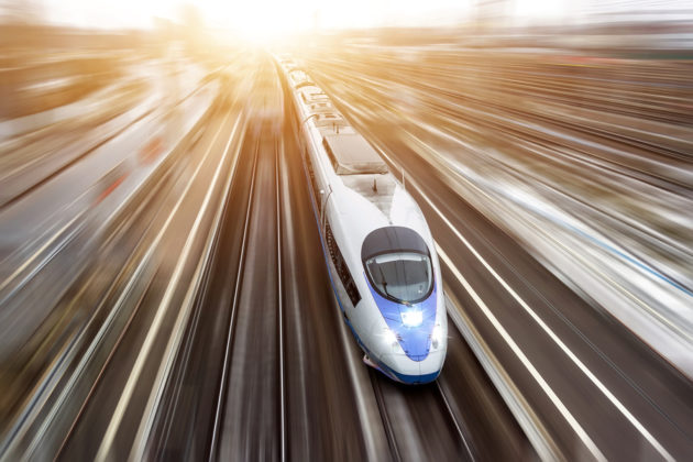 high-speed-rail-630x420.jpg