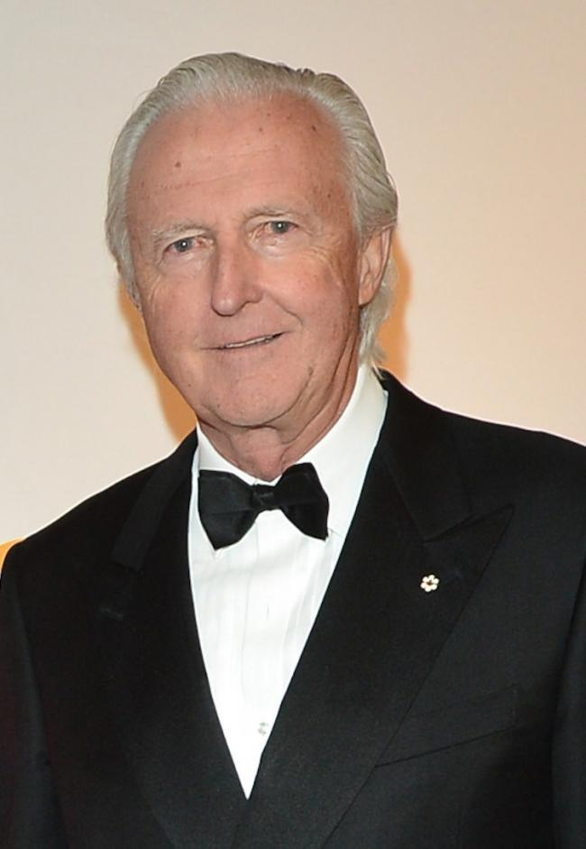 Willard_Gordon_Galen_Weston_at_the_CFC_Gala_2013.jpg