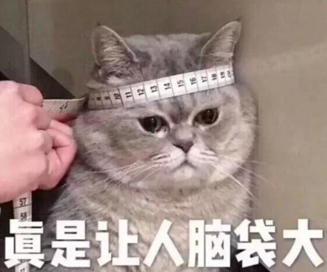 WeChat Screenshot_20191119142111.png