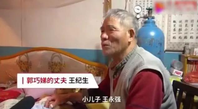 WeChat Screenshot_20191203114854.png