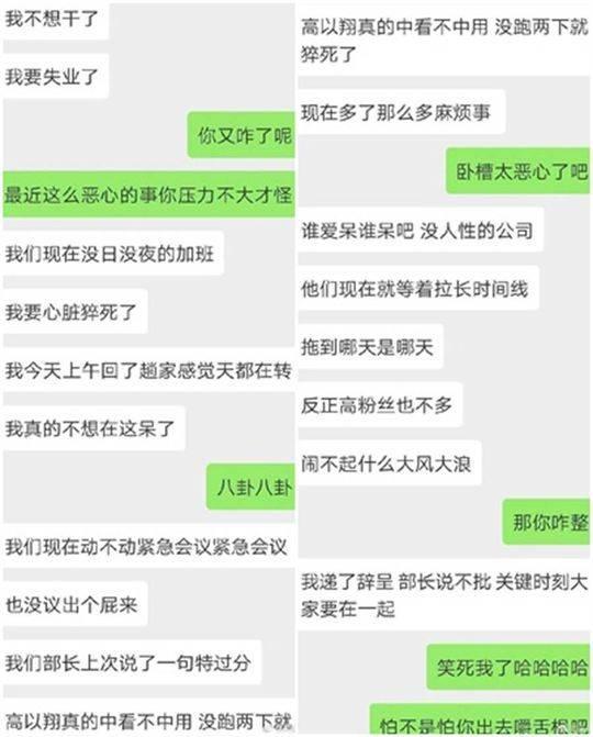 1_042P23153_1.jpg
