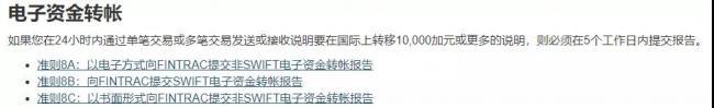 WeChat Image_20191217141203.jpg