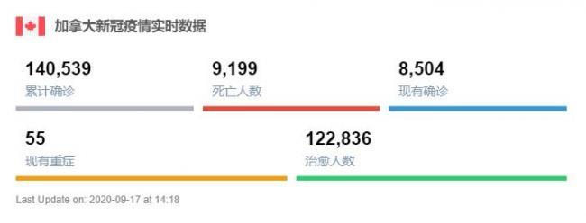 WeChat Screenshot_20200917160235.jpg