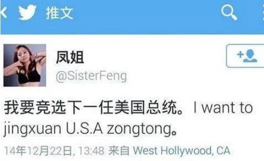WeChat Screenshot_20201016122515.jpg