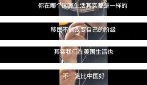 WeChat Screenshot_20201016124108.jpg