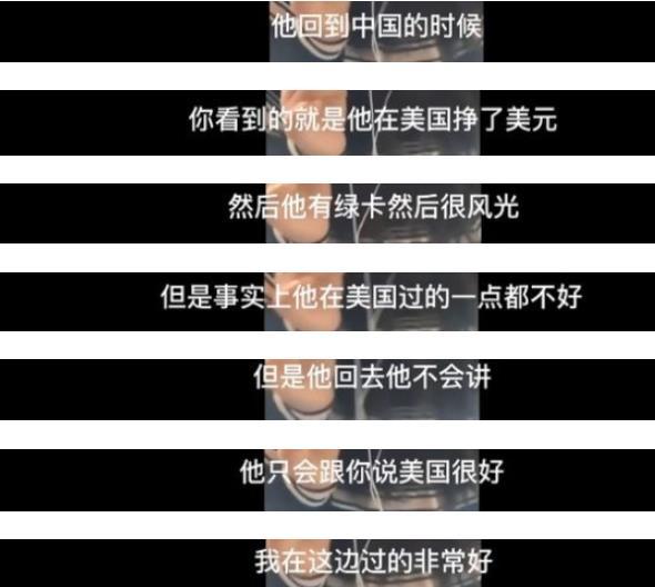 WeChat Screenshot_20201016125010.jpg