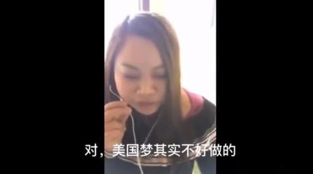 WeChat Screenshot_20201016125213.jpg