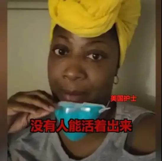 WeChat Image_20201120111958.jpg