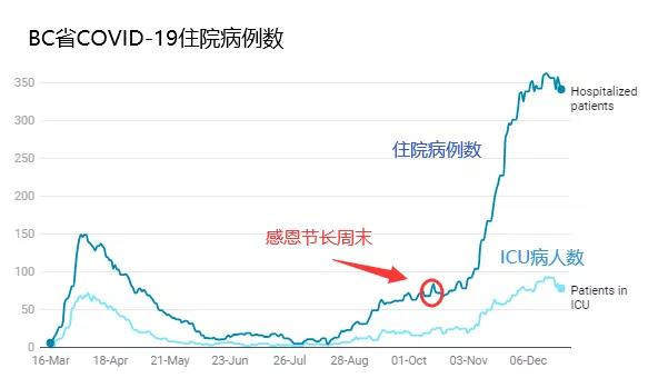 WeChat Image_20201225170153.jpg