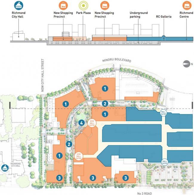 cf-richmond-centre-redevelopment-7.jpg