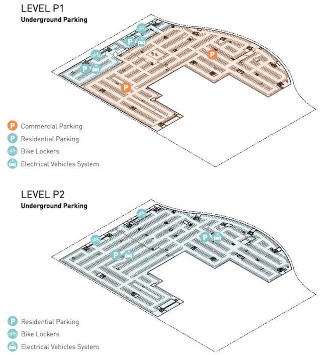 cf-richmond-centre-redevelopment-14.jpg