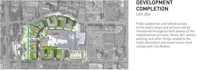 cf-richmond-centre-redevelopment-13.jpg