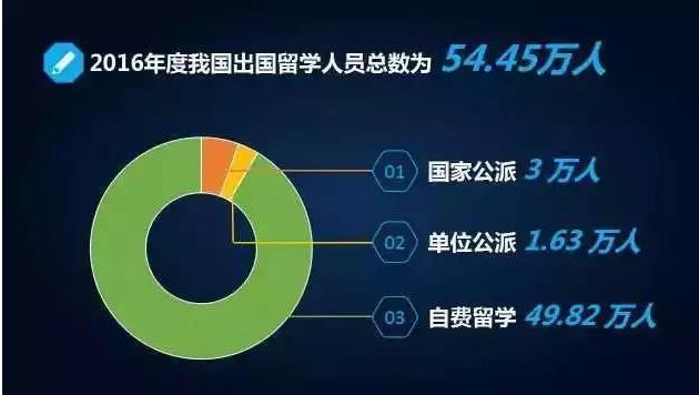 WeChat Screenshot_20181016112219.jpg