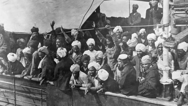 immigrants-indiens-komagata.jpg