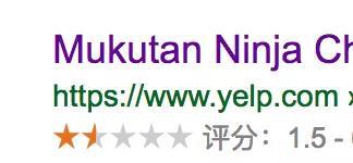 WeChat Image_20181114135937.jpg