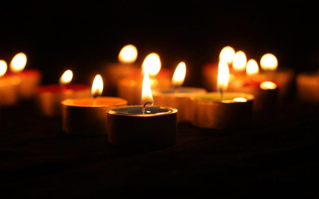 freegreatpicture-com-9631-candle-wallpaper.jpg
