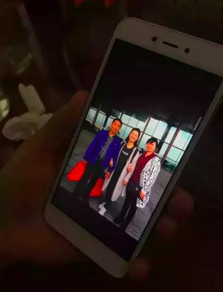 Screen Shot 2018-11-29 at 8.22.00 PM.png