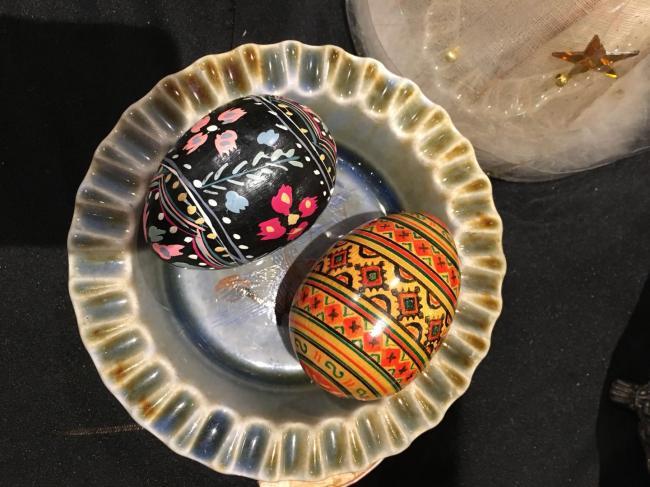 图十二:美轮美奂的复活蛋.jpg