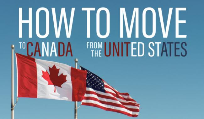 HOW-TO-MOVE-TO-CANADA-e1478719531895.jpg
