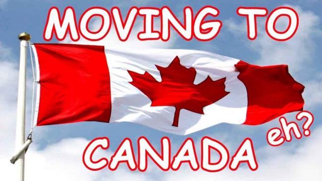 moving-canada-from-US-1-1024x576.jpg