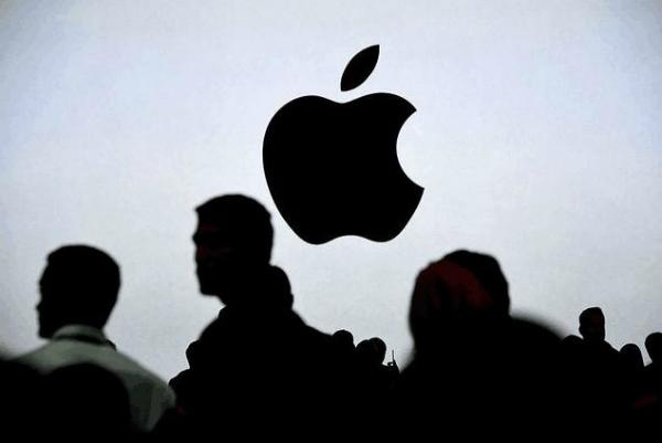 两台手机同时坏 苹果售后:就给修一台 随便投诉