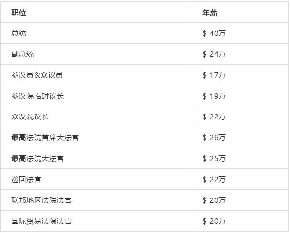 WeChat Screenshot_20190129104459.png
