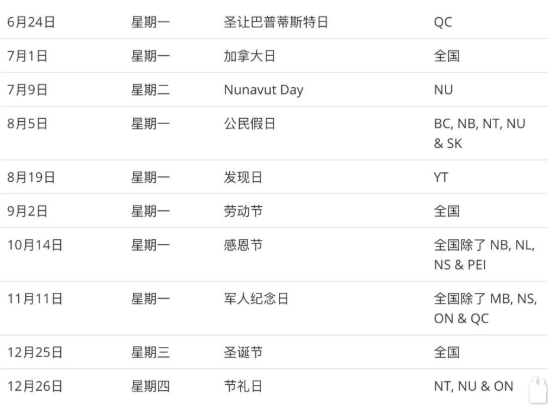 WeChat Screenshot_20190207114228.png