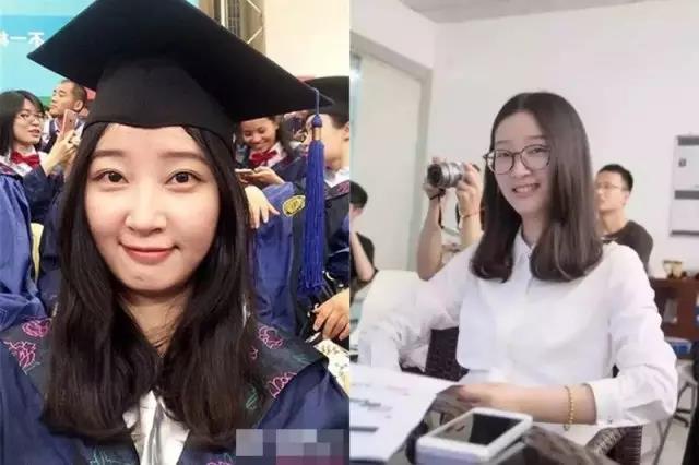 WeChat Image_20190212093010.jpg