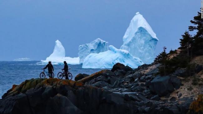 http___cdn.cnn.com_cnnnext_dam_assets_170419133949-06-iceberg-alley-super-tease.jpg