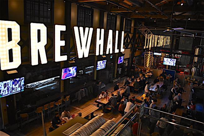 brewhall01.JPG