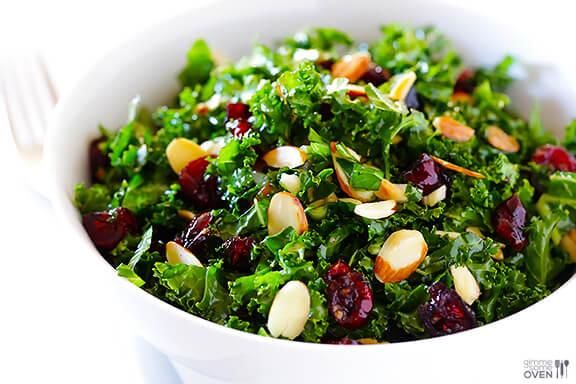 Kale-Cranberry-Salad-1.jpg