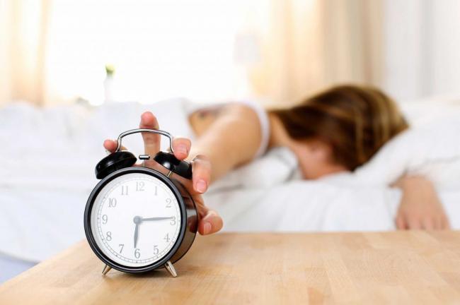 daylight-saving-time-sleep-1024x682.jpg