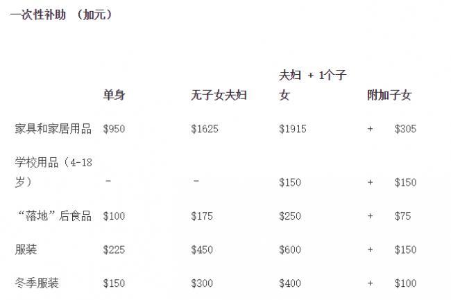 WeChat Screenshot_20190415122256.png