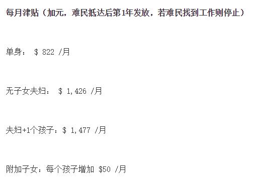 WeChat Screenshot_20190415122445.png