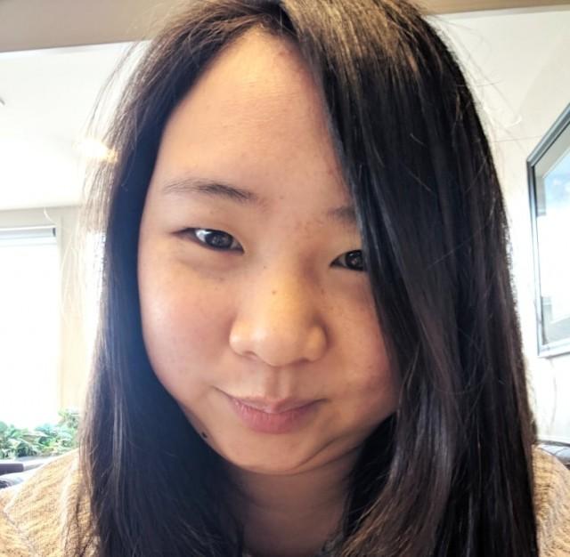 滑铁卢大学华裔博士用暖心卡救了想自杀的学生