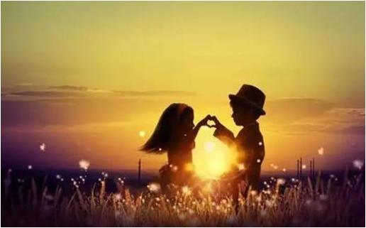 留学生樱花般的爱情,该何处安放?