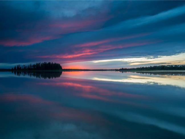 elk-island-national-park-alberta.jpg